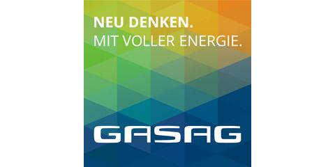 Gasag Strom Und Gas