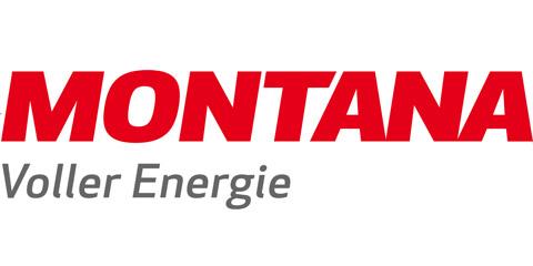 Montana Strom Und Gas