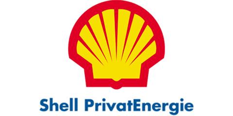 Shell Strom Und Gas