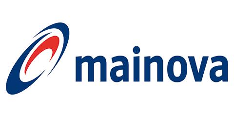 logo mainova (1)