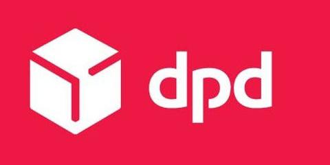 Dpd Shop Speyer