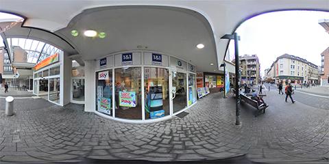 anschlussberater Shop