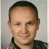 Zeljko Kovacevic K Mobile