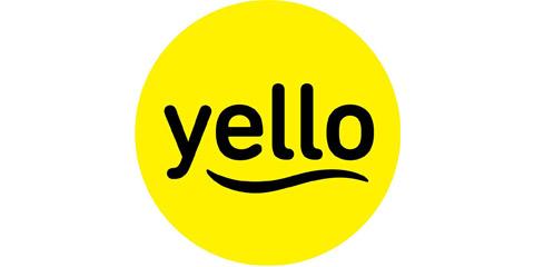 Yello Strom Und Gas